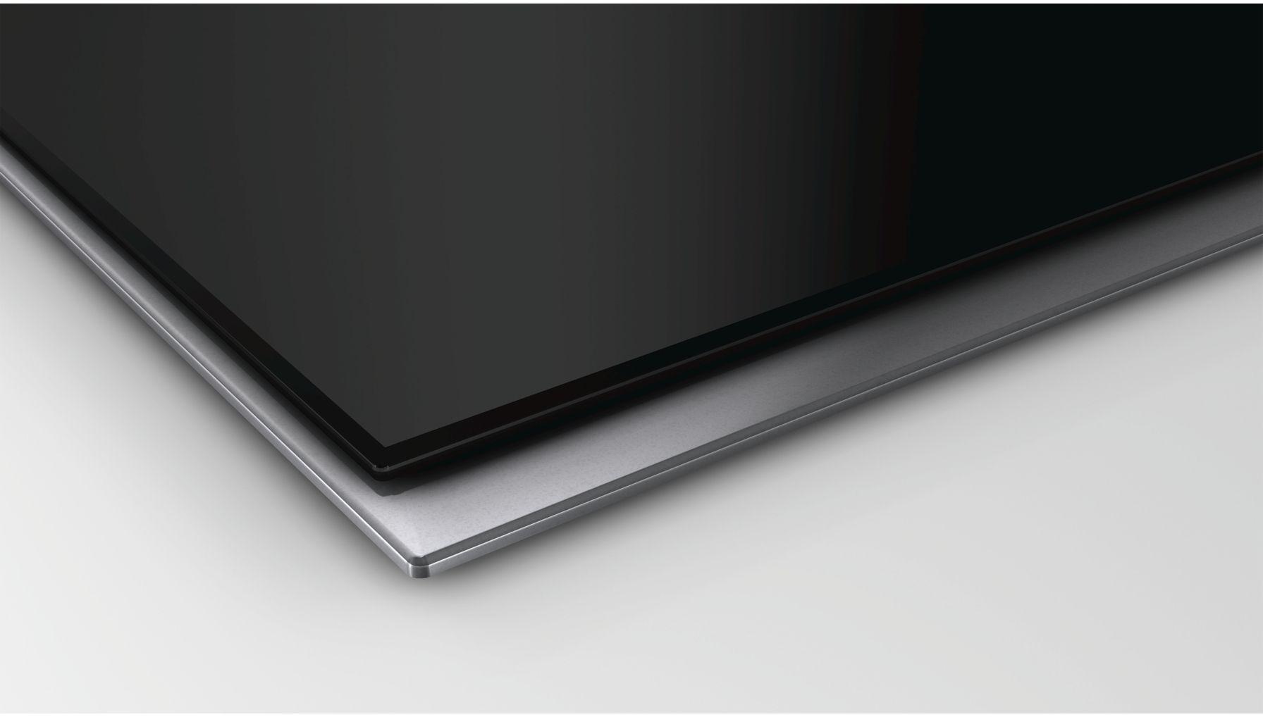 Piano Induzione Neff Flexinduction neff | prodotti - piani cottura un induzione - - t58ts21n0