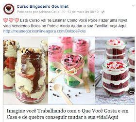 Estola  em tricô              retirado  do site Arte Brasil, feito pela artesã Claudia Maria     Materiais:    2 NOVELOS DE 100g DO FIO C...
