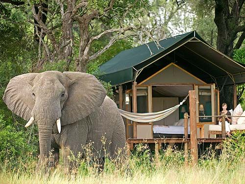 15 Of The Best Uk Spa Hotels For A Romantic Weekend Away When It S Allowed Zambia Safari Luxury Safari Most Romantic Places