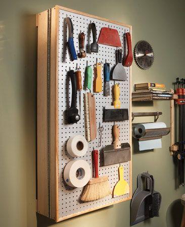 Diy Garage Cabinet Garage Cabinets Diy Garage Garage Storage Cabinets