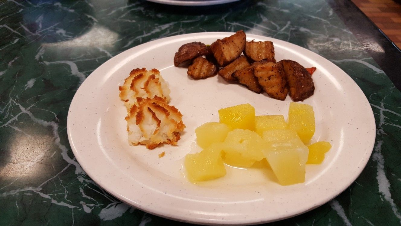 this is my final plate that i ate at the jumbo buffet in bloomfield rh pinterest com Bloomfield CT Police Bloomfield CT Police