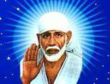 http://hinduism.about.com/cs/gurussaints/p/shirdisai.htm