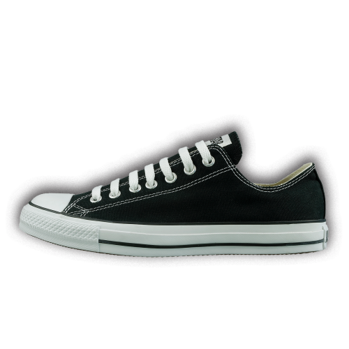 CONVERSE CHUCK TAYLOR now available at Foot Locker ...