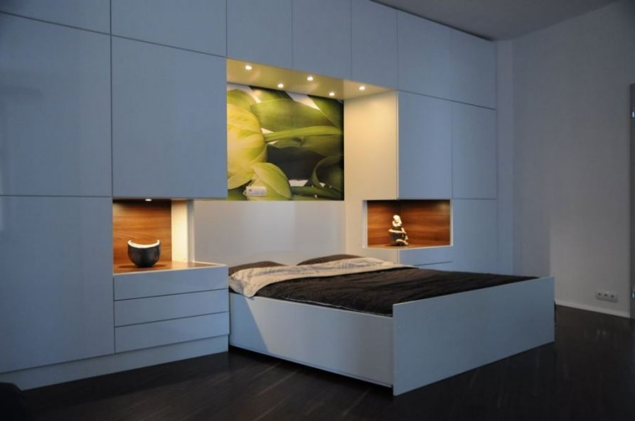 Pull Down Bed Google Search Murphy Bed Plans Murphy Bed Bed