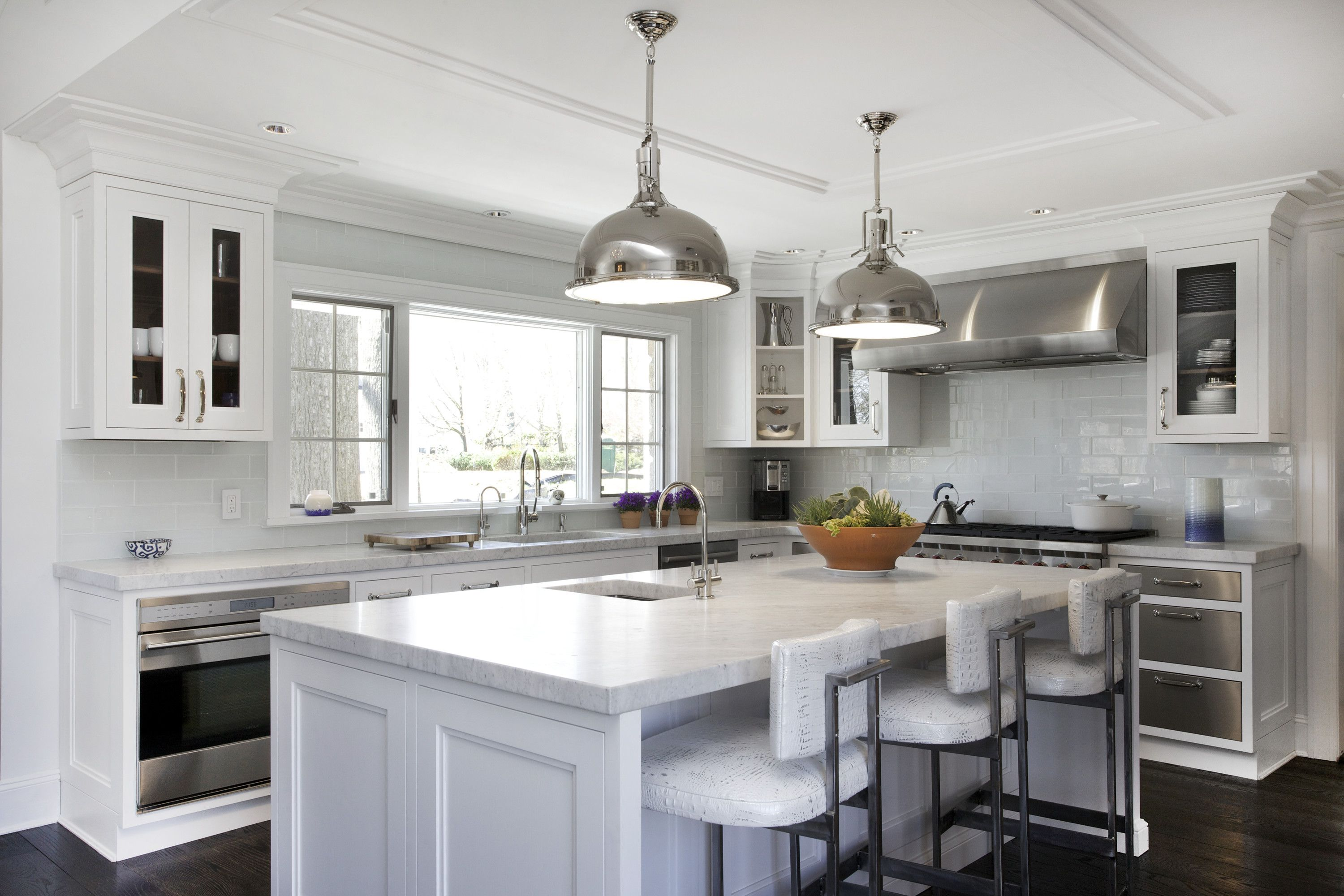 Kitchens collection of kitchens designed by our team modern