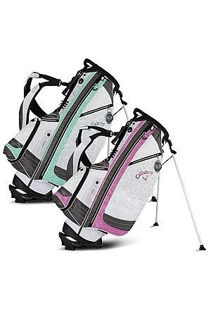 Pin By Enewmall Com On Golf Pinterest Golf Callaway Golf And Bags