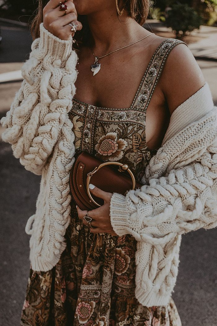 Photo of How to Recreate Looks from your Favorite Fashion Influencers – 2019 – Sweaters ideas