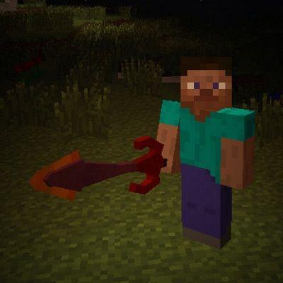 Nature S Revenge Minecraft 1 13 Mods Minecraft
