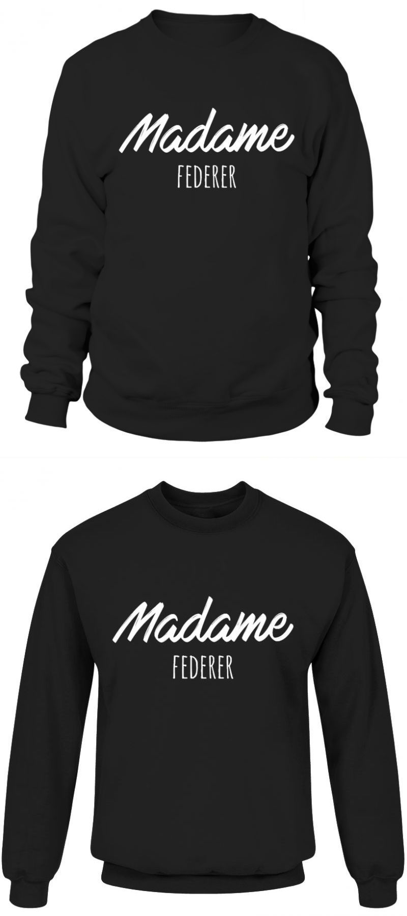 Table tennis t shirt malaysia madame federer tennis t shirt with skull logo #table #tennis #shirt #malaysia #madame #federer #with #skull #logo #kinder #sweatshirt #unisex #premium #sweater