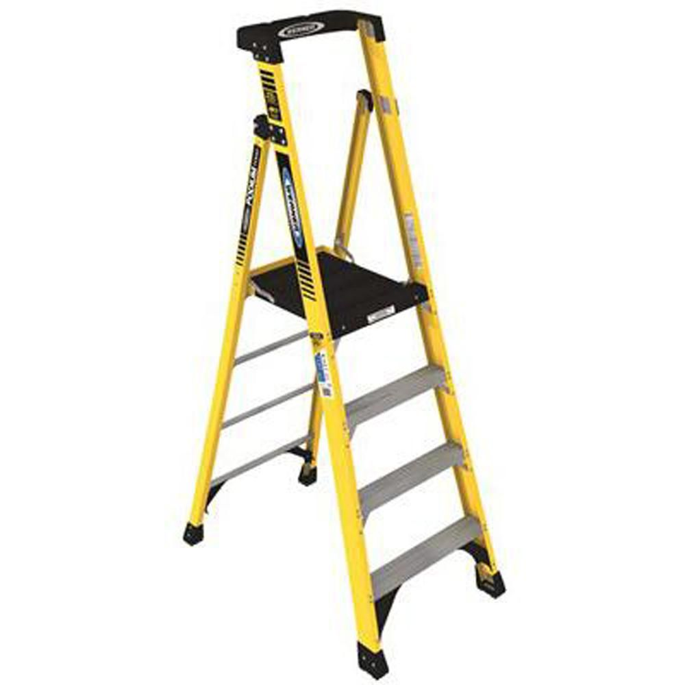 Best Ladder To Buy In 2018 Best Ladder Ladder Ladder Stands