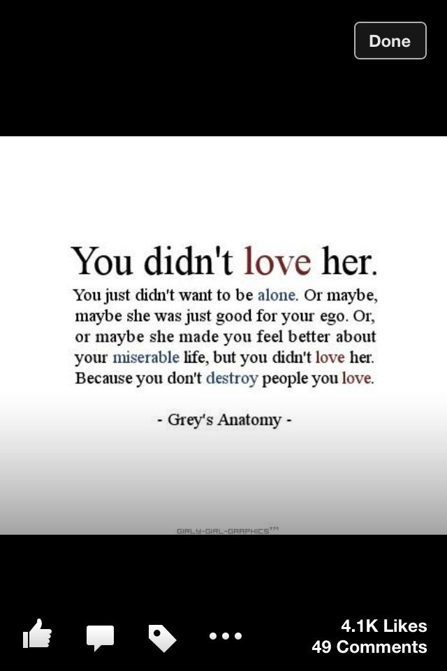 He Never Loved Me Quotes : never, loved, quotes, Rhonda, Quotes, Inspirational, Words, Encouragement,, Quotes,