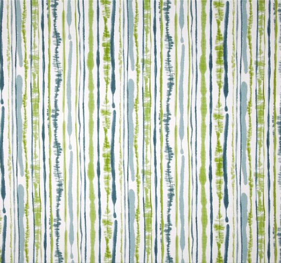 Fabric Shower Curtain 72 X 96 Inches