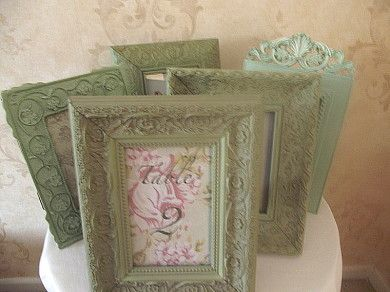 http://dewdrop-creations.co.uk/s/cc_images/cache_2413963689.jpg%3Ft%3D1333383835