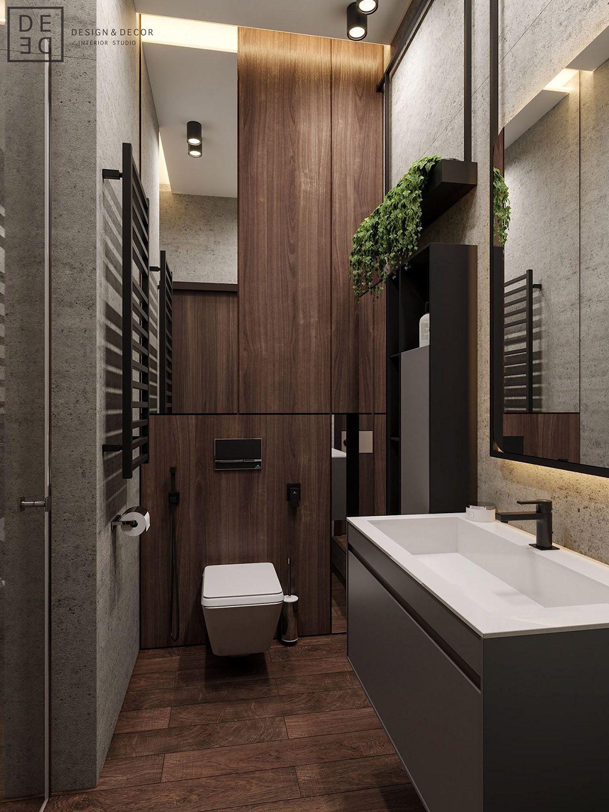 Best Luxurious Interior With Wood Slat Walls Luxury Interior 640 x 480