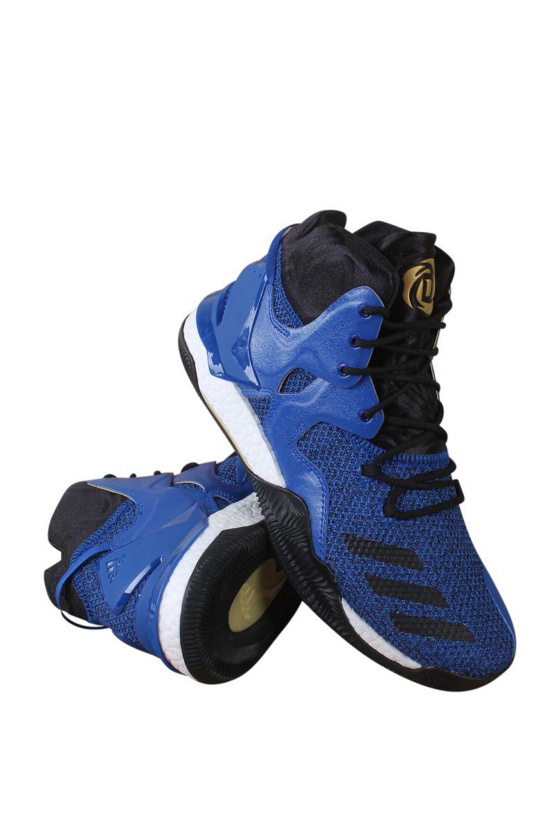 e4428e51548 ... cheapest bb8290 men d rose 7 adidas blue black 13d9e 7cd68 ...