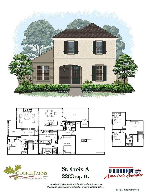 St Croix Couret Farms Lafayette Louisiana Sims 4 Hauser Sims 4 Haus