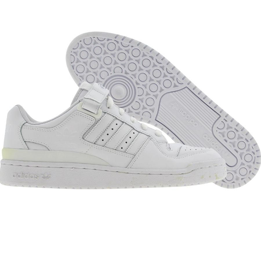 online store c1676 ff3dd Adidas Forum Low RS (runninwhite) 160425 - 74.99