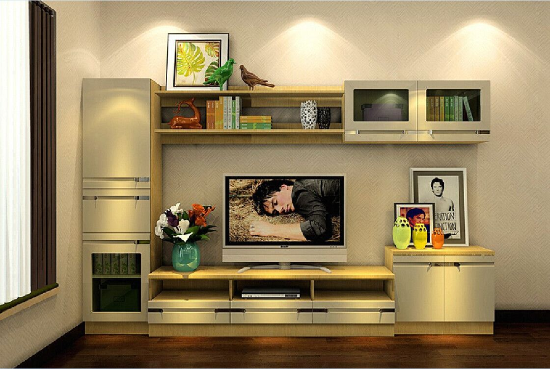 20+ bedroom furniture tv cabinet - small kitchen island