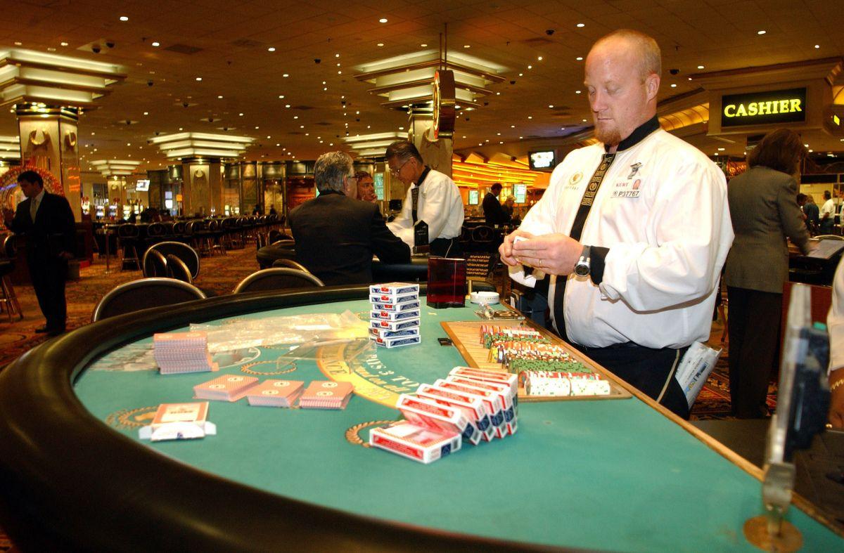 Pin on best online casinos Curaçao