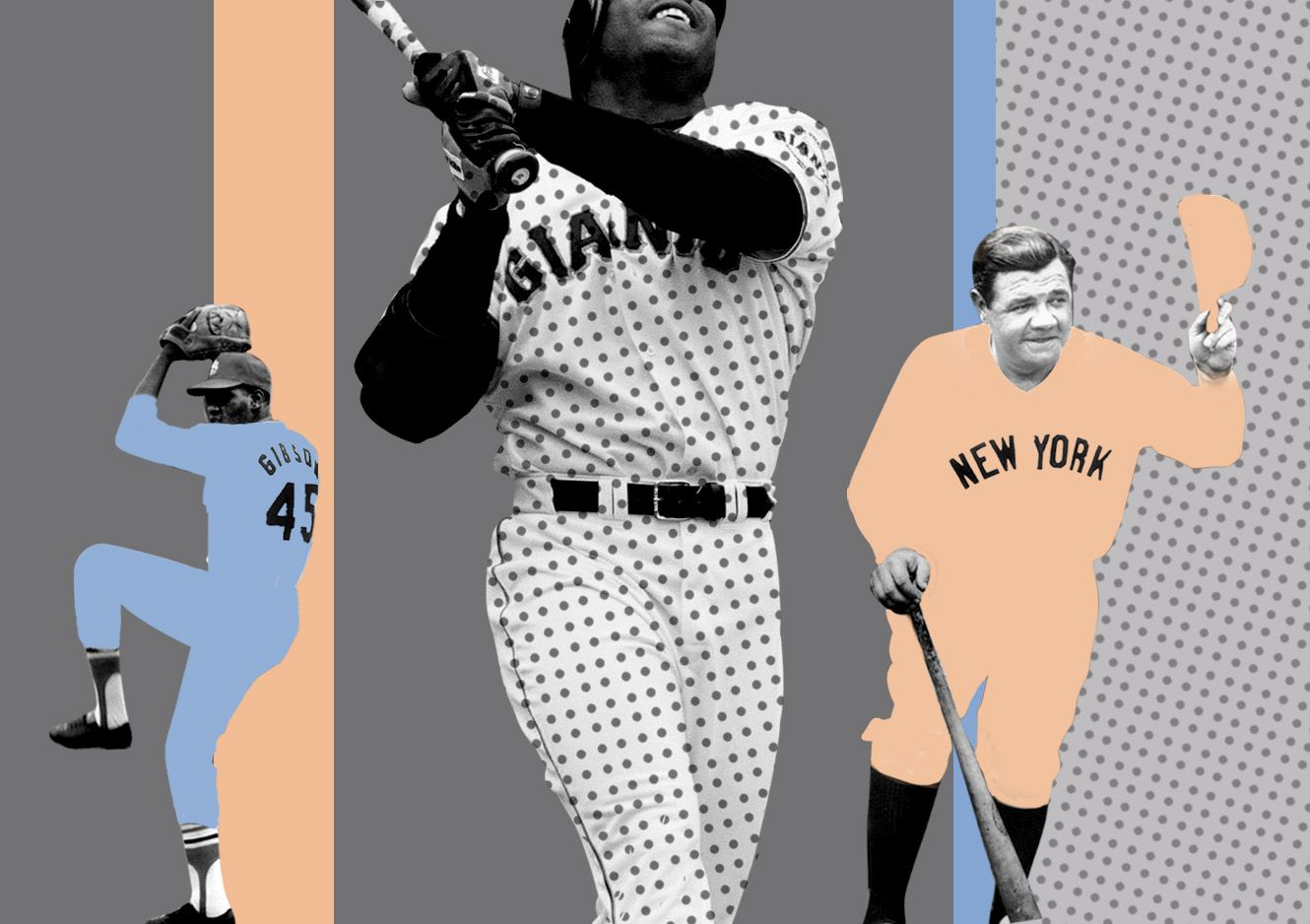 The Complete History Of Mlb Mlb History Favorite Team