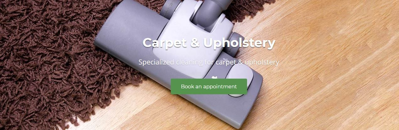 Are you looking for Eco-friendly carpet and upholstery cleaning Services Company in Aberdeen, Uk. PDC Cleaning Services Ltd is the best Eco-friendly ...