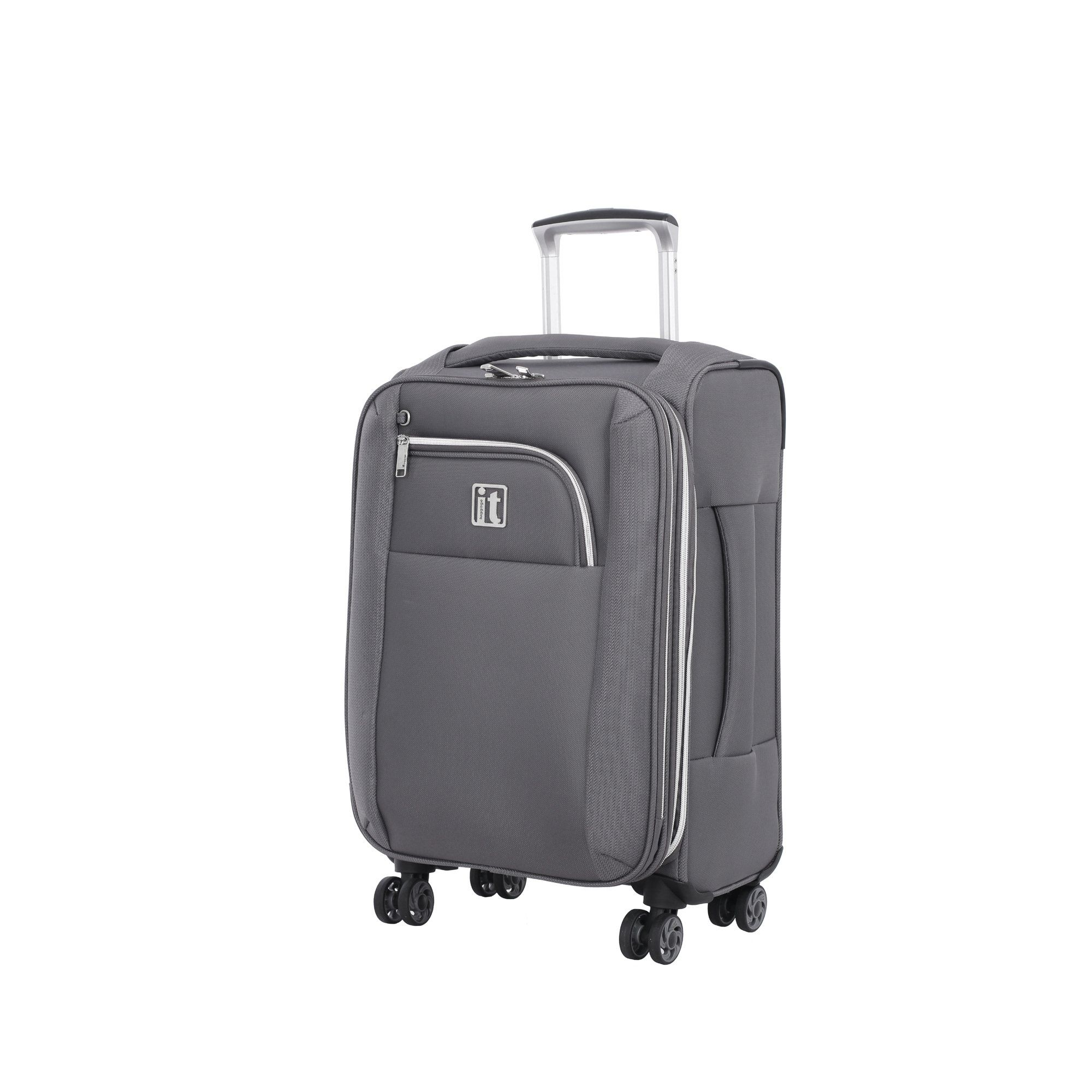 it luggage Megalite X-Weave 21.5