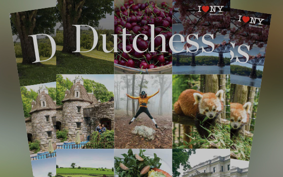 All Accommodations Dutchess County   Hudson Valley Lodging ...