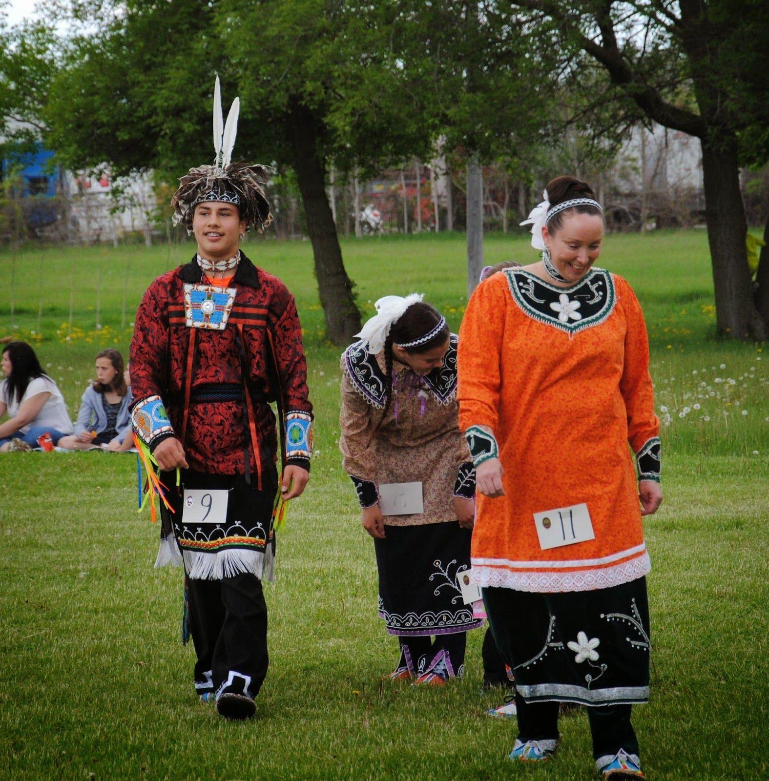 Tribal Vision Aboriginal Arts Eduction For Ontario