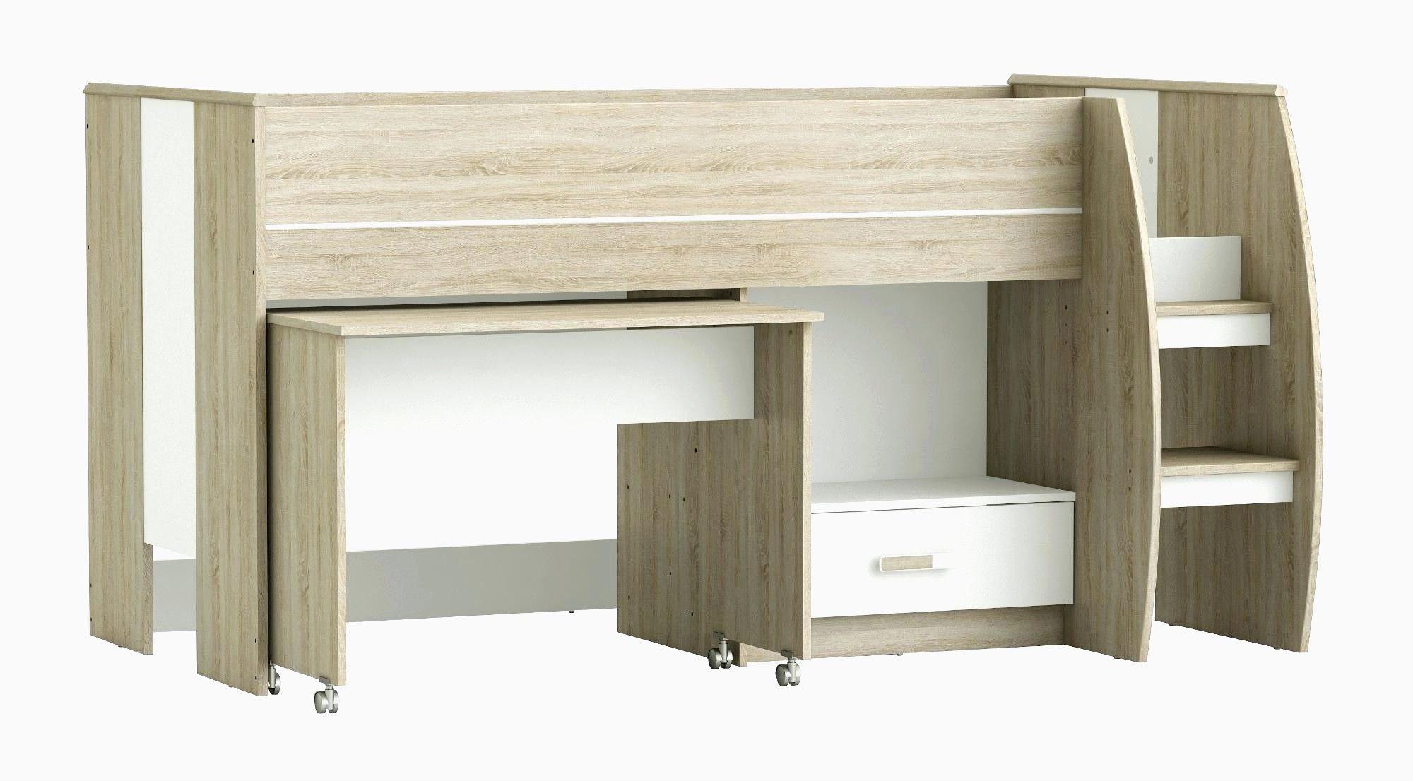Bildergebnis für hochbett unterbau Loft betten, Bett