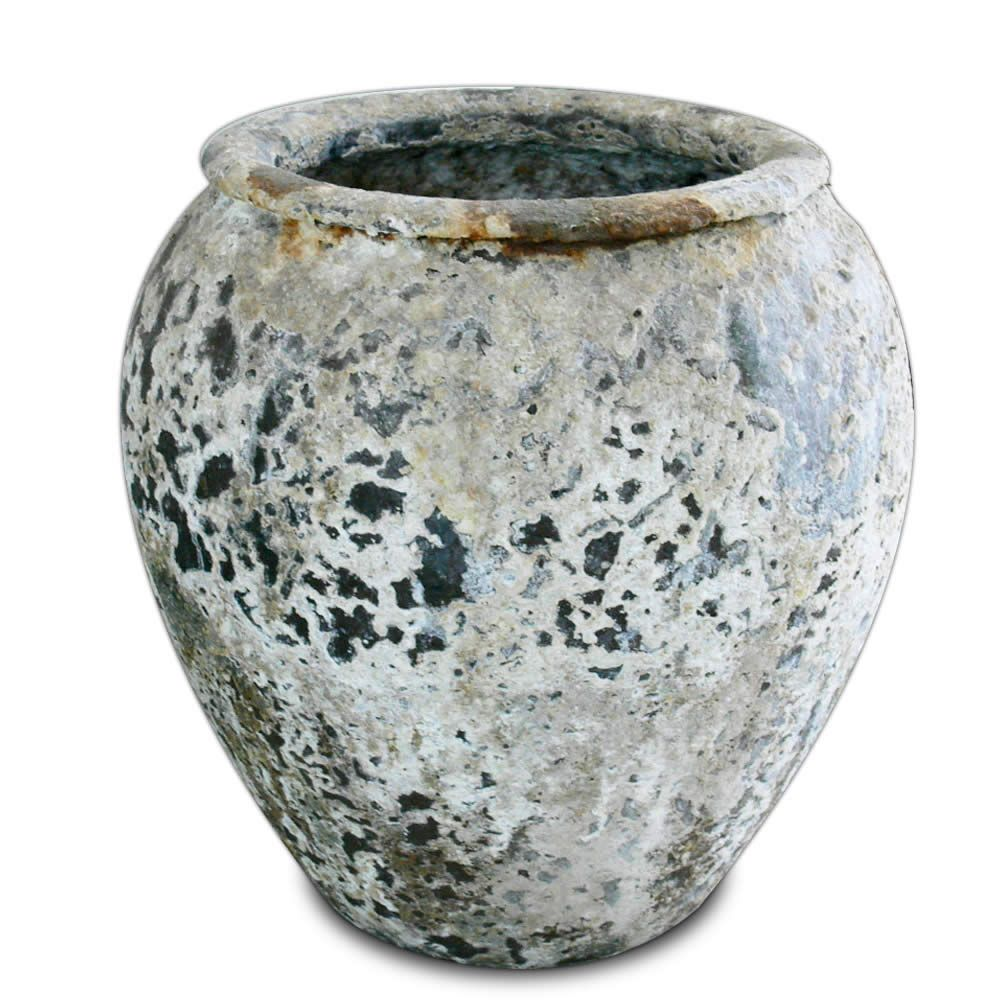 Atlantis Water Jar Wentworth Rustic pots, Ideal gardens, Jar