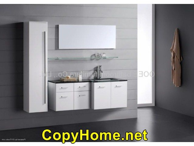 Bathroom Cabinets B Q b q bathroom cabinets - techieblogie