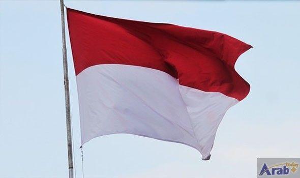 Indonesia Bisa Lebih Baik Dari Malaysia Indonesia Malaysia Blockchain