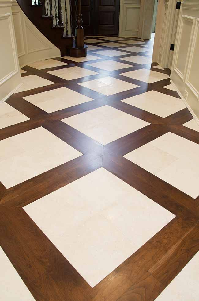 ad indoor outdoor floor design ideas 10 contemporary bathroom floor design ideas - Floor Design Ideas