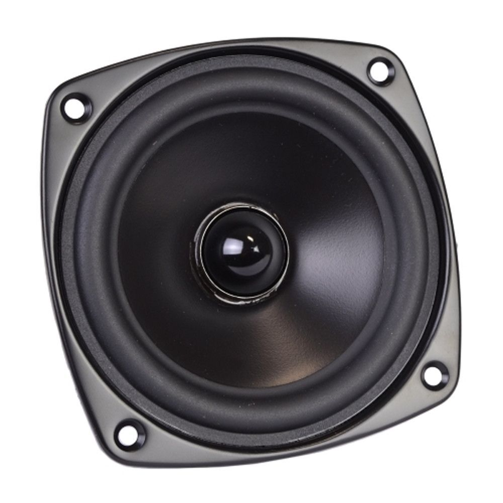 Boston Acoustics 010 001393 Single 45 Subwoofer Replacement For Crc A 250