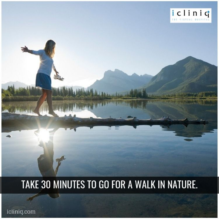 Chat with a Doctor icliniq100hrs (icliniq 100 hours