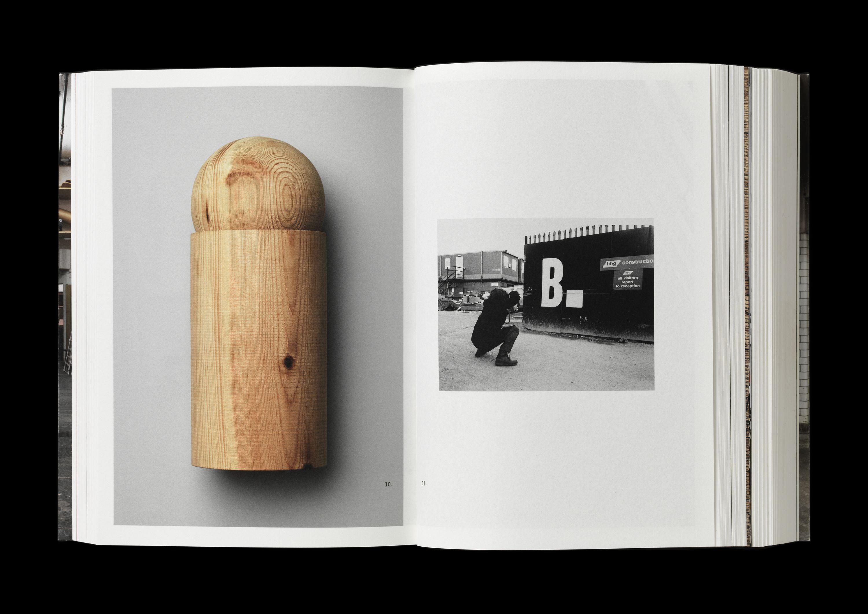 Grafisk Design: Henrik Nygren | Book Cover Inspiration | Award-winning book design | D&AD