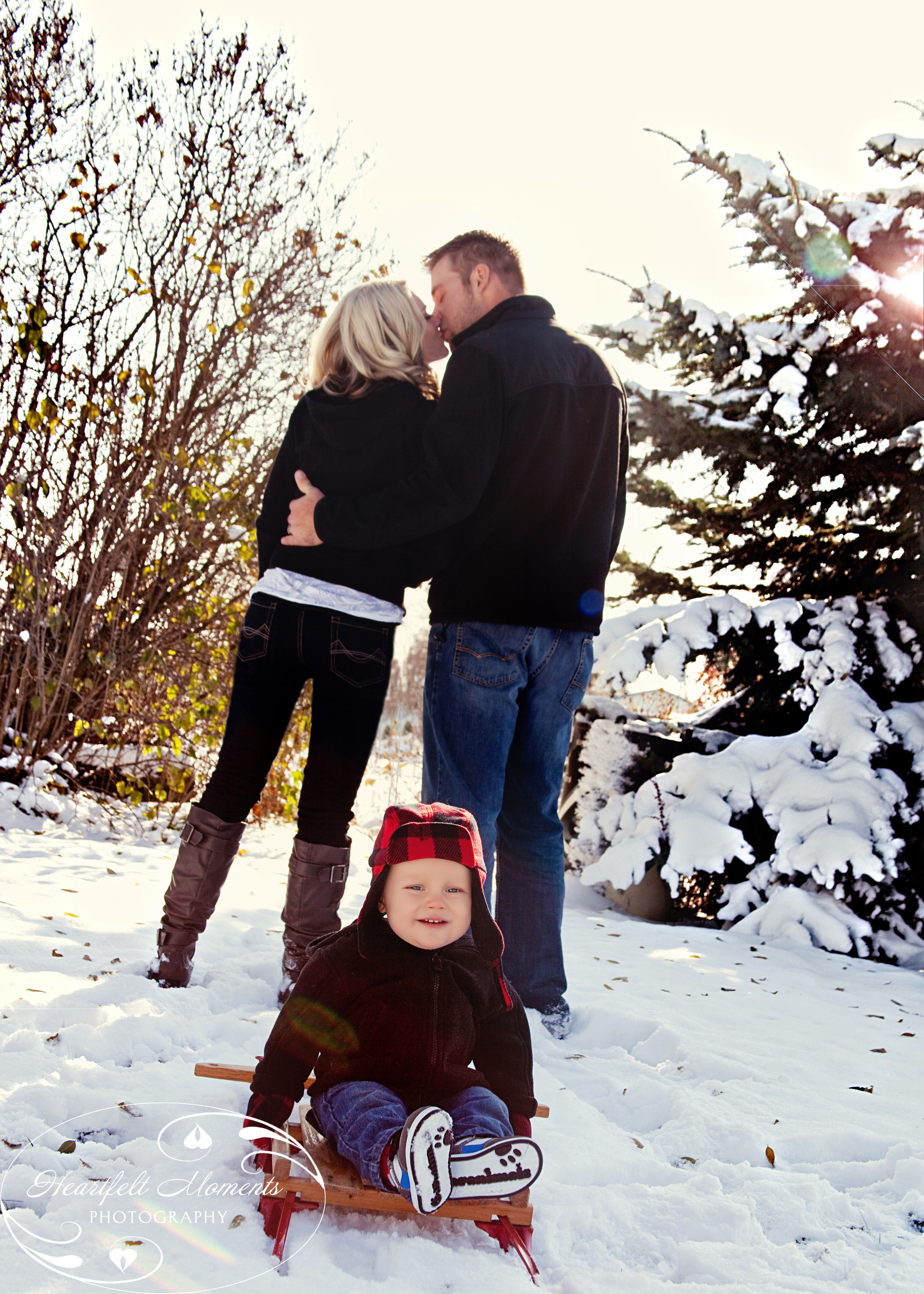 17 Best images about Family photo ideas on Pinterest