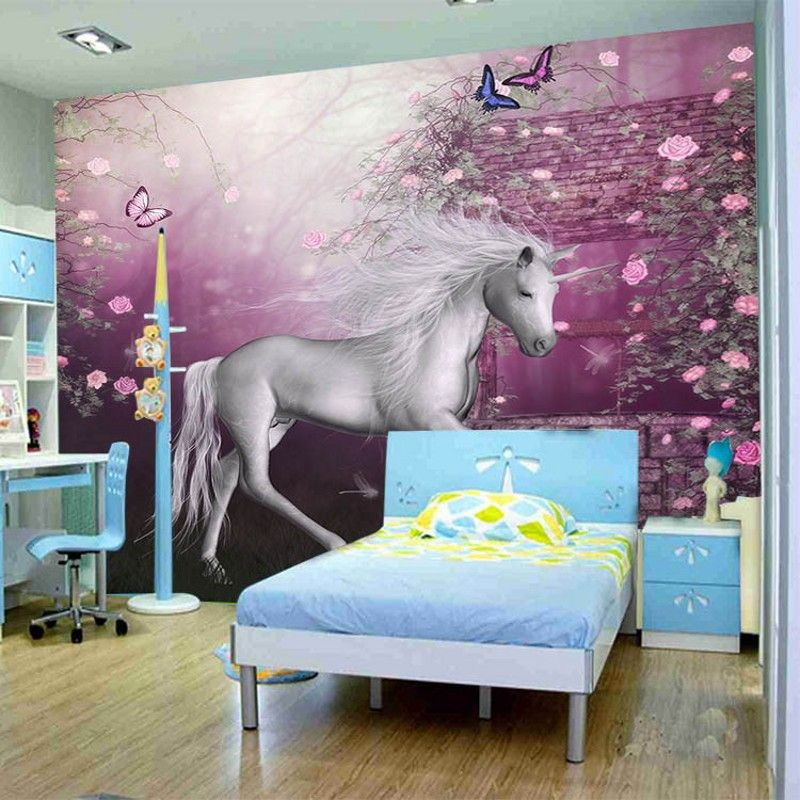 Beibehang Any Size Murals Papel De Parede Photo Wallpaper Roll