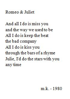 flirting meme slam you all night lyrics song lyrics free