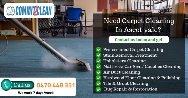 Carpet Cleaning Melbourne How To Clean Carpet Carpet Cleaning Service Carpet Cleaners