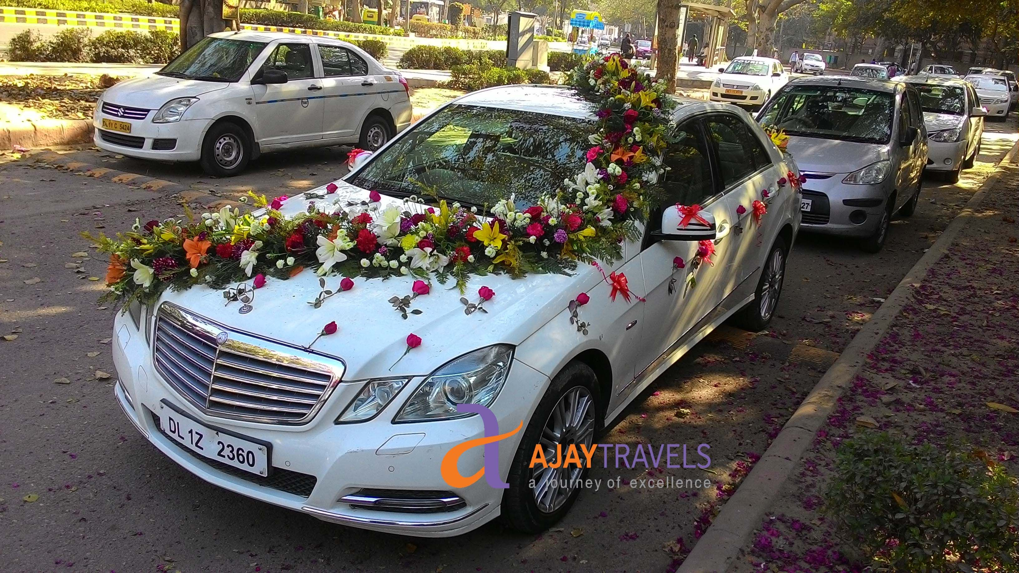 Pin by Rent Car For Wedding on Rent Car For Wedding | Pinterest ...