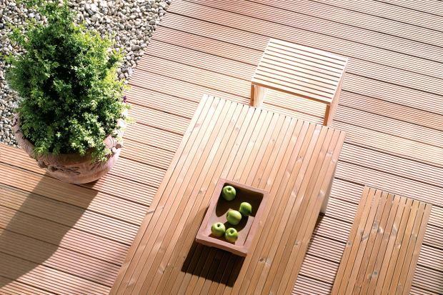 geraumiges ganzekot von hellen terrassenplatten entfernen großartige pic und dcdbeabafbf