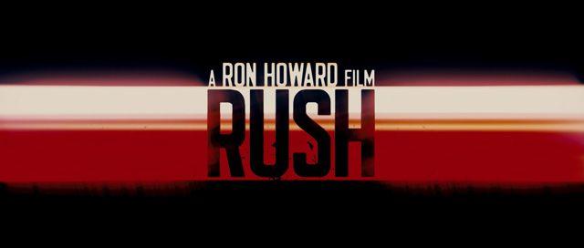 http://annyas.com/screenshots/updates/rush-2013-ron-howard/