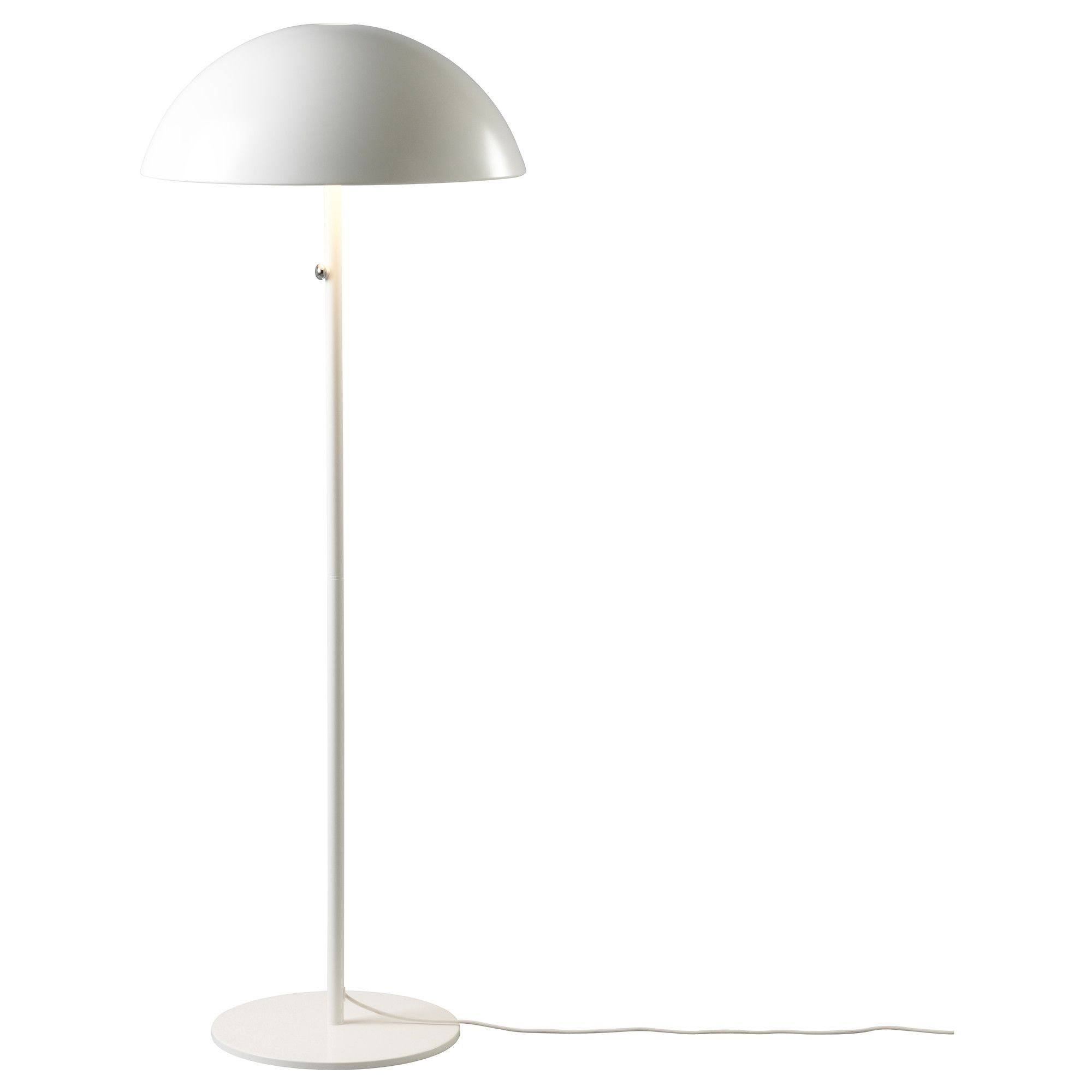 ikea 365 brasa floor lamp white ikea for the home pinterest floor lamp lights and. Black Bedroom Furniture Sets. Home Design Ideas