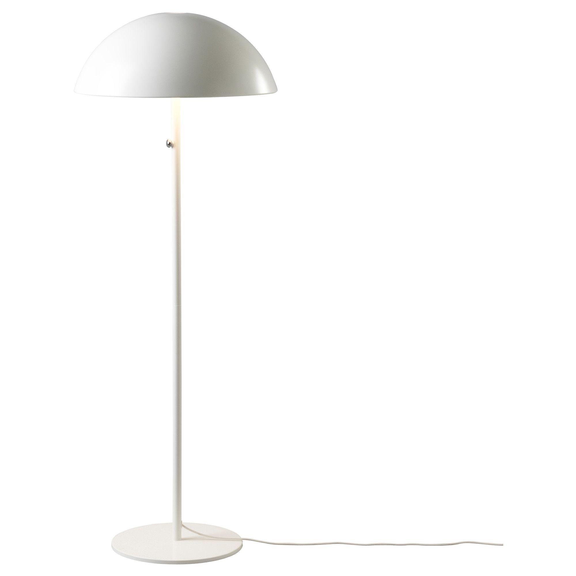 ikea 365 brasa floor lamp ikea