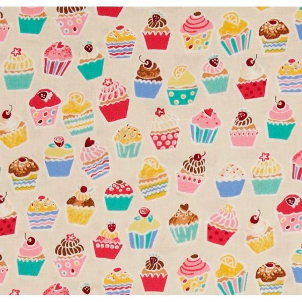cupcake y postres animados - Buscar con Google | Papeles ...