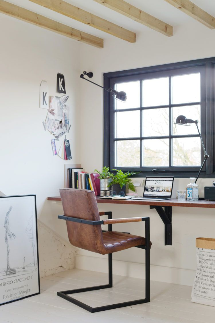 New years interiors resolutions by the experts