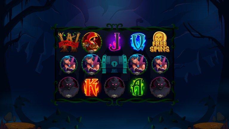 Download Free Slots Games Fun - Request Casino Bonus Online