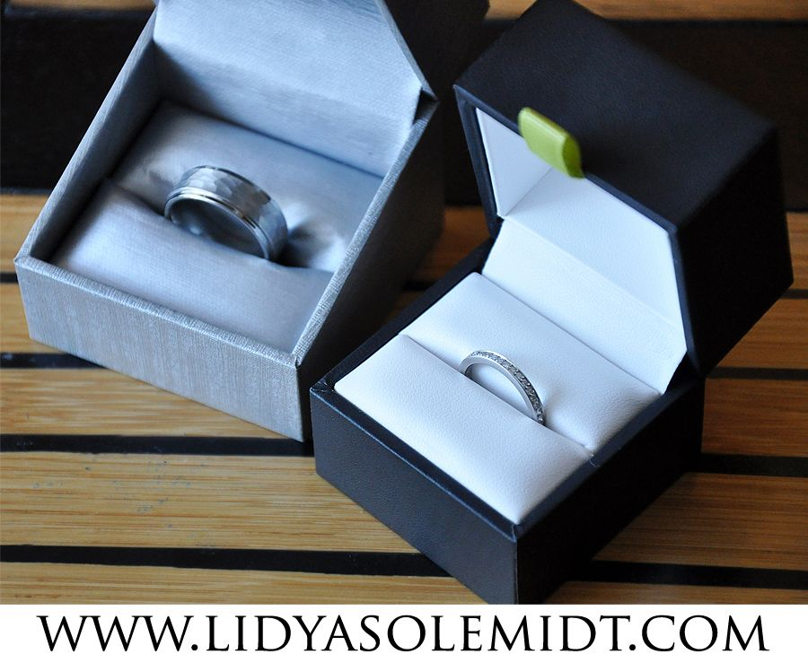 Wedding Mexico Wedding Rings Emily Don Wedding Pinterest