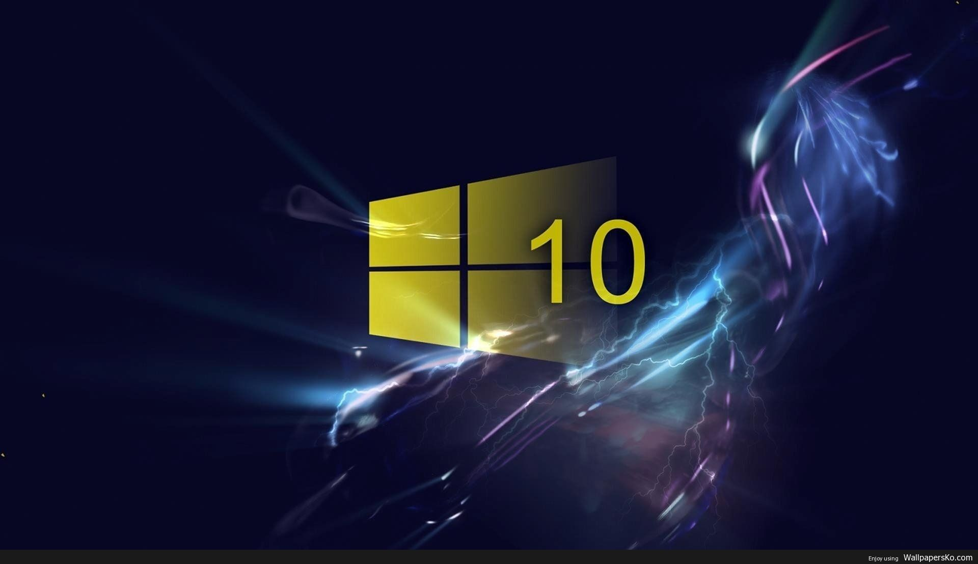 Hd Backgrounds For Windows 10 Http Wallpapersko Com Hd Backgrounds For Windows 10 Html Hd Wallpap Wallpaper Windows 10 Hd Wallpapers For Laptop Windows 10